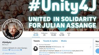 Jack, What Are You Doing?! Why Did You Suspend @Unity4J?!