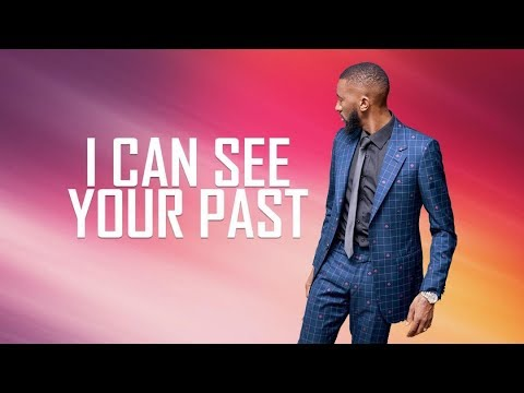Prophet Passion Exposes Generational Past in Canada