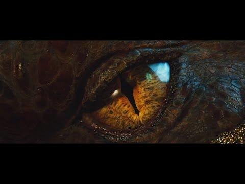 Ed Sheeran - I See Fire (Music Video) - UC652Yb8KmRVVaOtEZzF6eMg