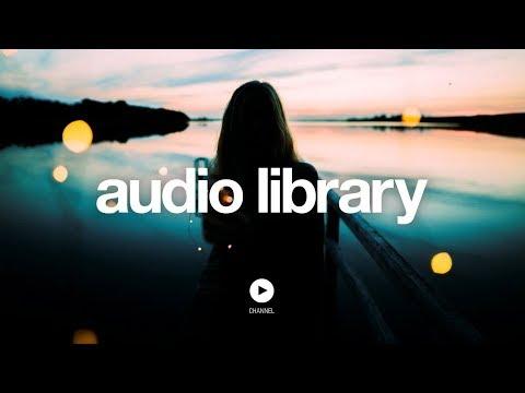 [No Copyright Music] I'll Be There (ft. Ratfoot) - Midranger - UCht8qITGkBvXKsR1Byln-wA