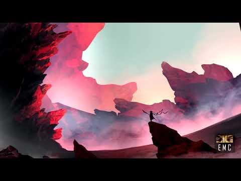 Pardus - Al-mi'raj | Epic Emotional Dramatic Atmospheric Piano - UCZMG7O604mXF1Ahqs-sABJA