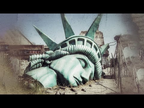 EXPOSED! The Insidious Spirit Destroying America