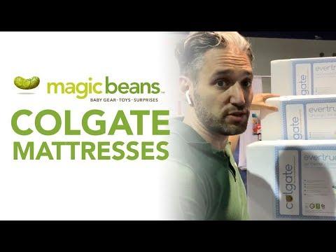 Colgate Mattresses | Reviews, Ratings, Prices - UCv2D074JIyQEXdjK17SmREQ