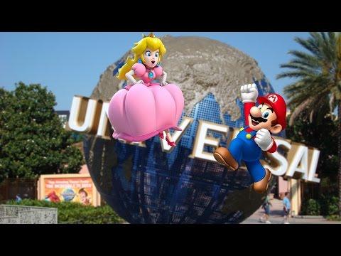 7 Things We Want In A Nintendo Theme Park - UCKy1dAqELo0zrOtPkf0eTMw