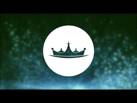 King's Way News 6.10.19