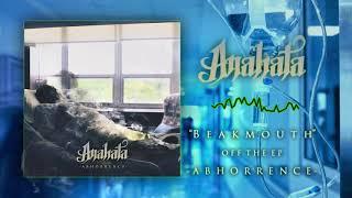 Anahata - Beakmouth (Audio) - anahatanyc , World