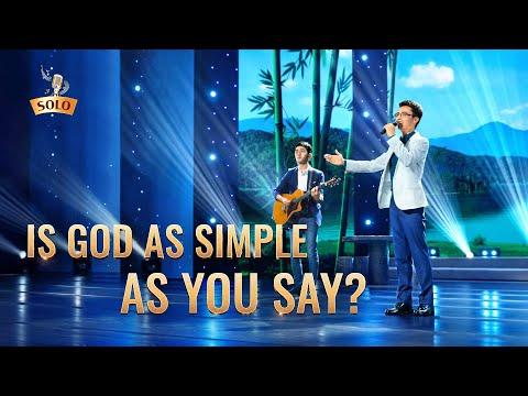 2020 Christian Song