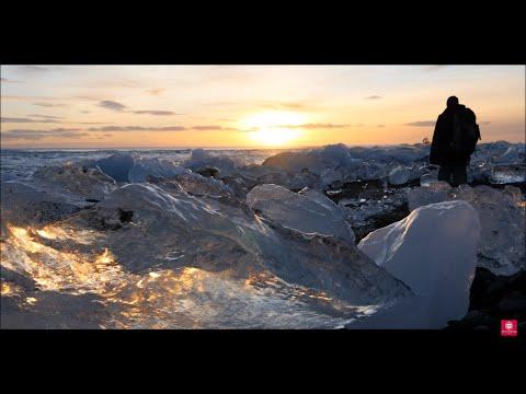Adrian Ström - Change The World (Ft. GuitK) (Official HD Video) - UCXJ1ipfHW3b5sAoZtwUuTGw