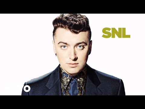 Sam Smith - Stay With Me (Live on SNL) - UC3Pa0DVzVkqEN_CwsNMapqg