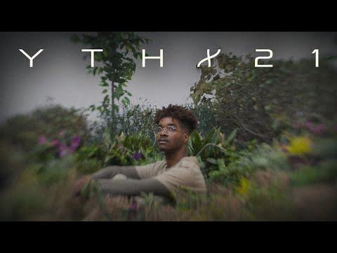 YTHX21 Trailer  Elevation YTH