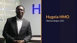 """Payment is an integral part of day to day living"" - Hygeia HMO 