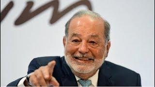 BURBUJA DE DEUDA MUNDIAL IMPAGABLE VA A EXPLOTAR TARDE O TEMPRANO: DR. JOSÉ CARLOS ARIAS