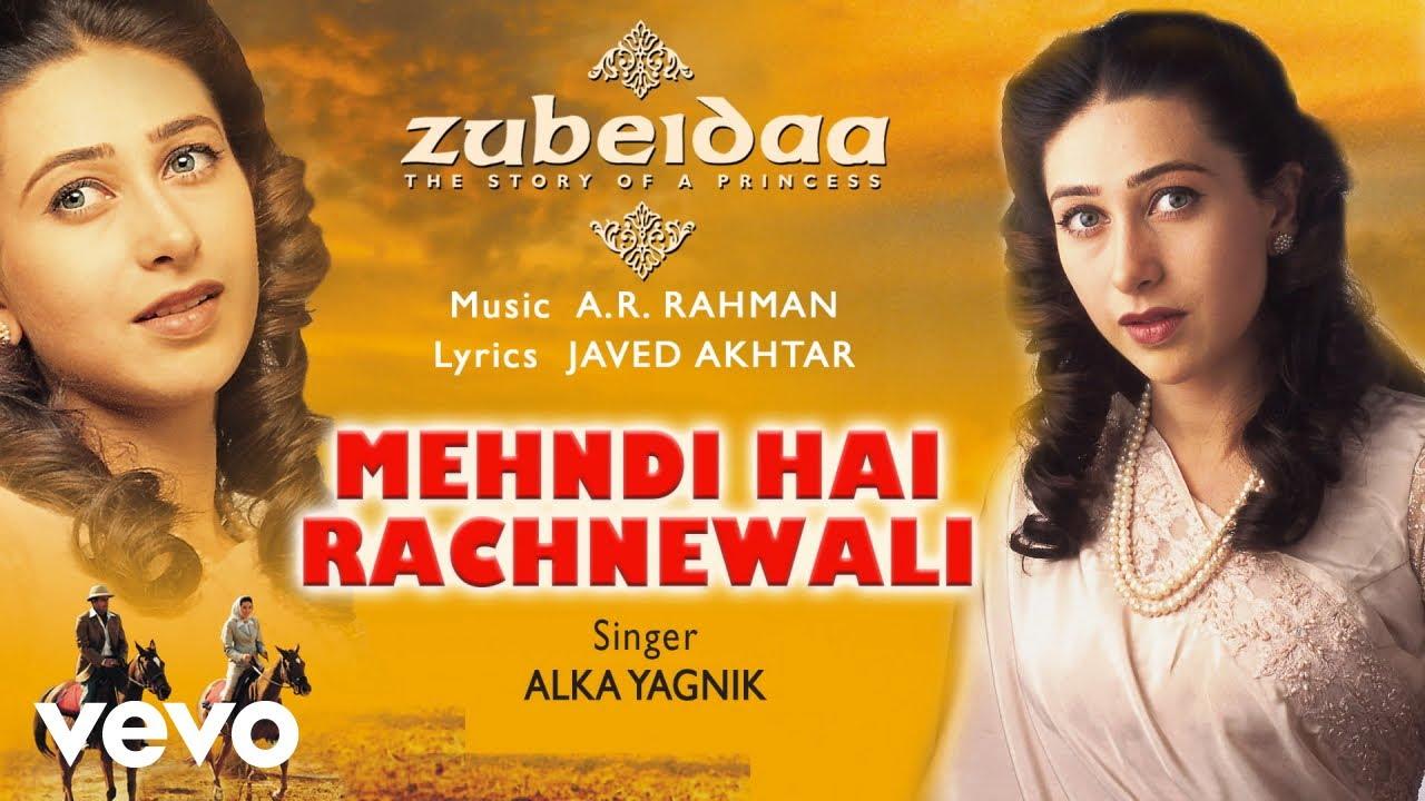 Mehndi songs mp3 free download hindi news, mehndi songs mp3 free.