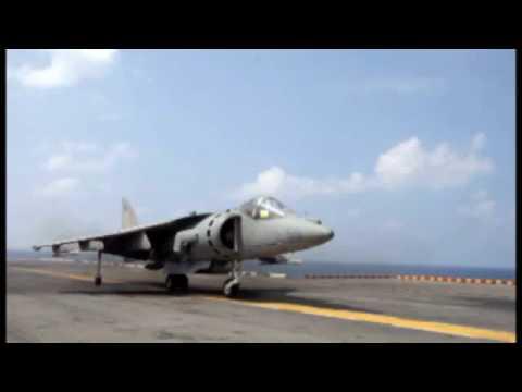 harrier vertical take off best close up - UCwFtEkQ0qN-2PGu7rTJTgrw
