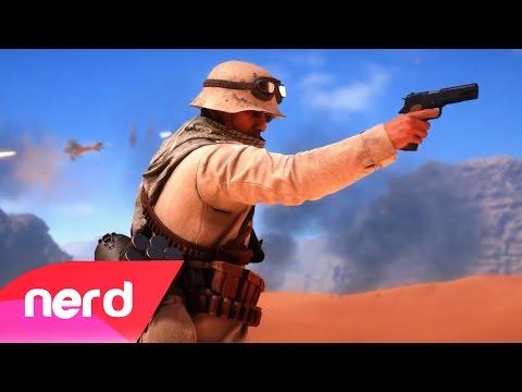 Battlefield 1 Song   Fighting This War   #NerdOut - default