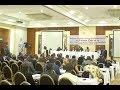 Eliminer la faim et la malnutrition en Centrafrique