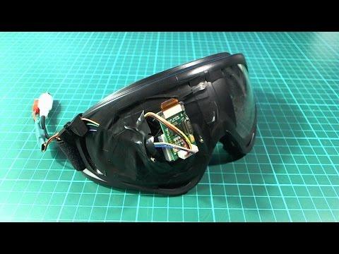 DIY FPV goggles - UCTXOorupCLqqQifs2jbz7rQ