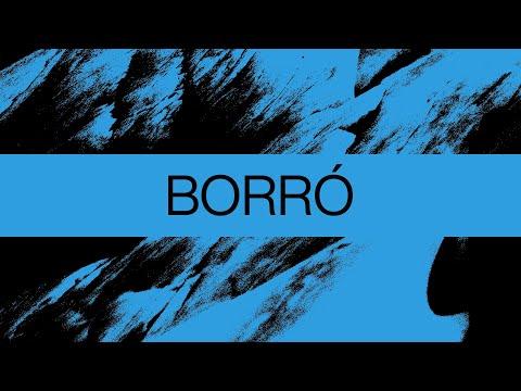 Borr (Gone)  Spanish  Video Oficial Con Letras  Elevation Worship