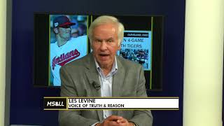 Indians Losing Their Chance for New Fans? Truth & Reason, 7/15/19