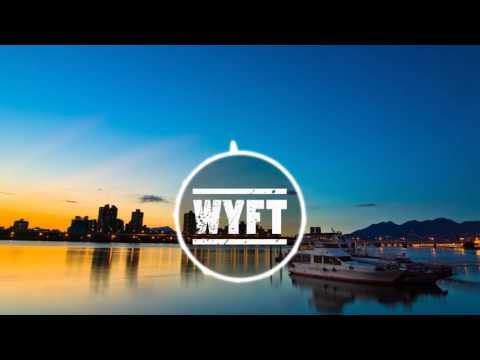 Akon - Right Now (Na Na Na Spectra Remix) (Tropical House) | Racer lt