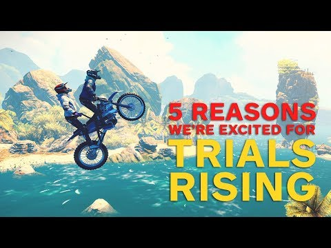 5 Reasons We're Excited for Trials Rising - UCKy1dAqELo0zrOtPkf0eTMw