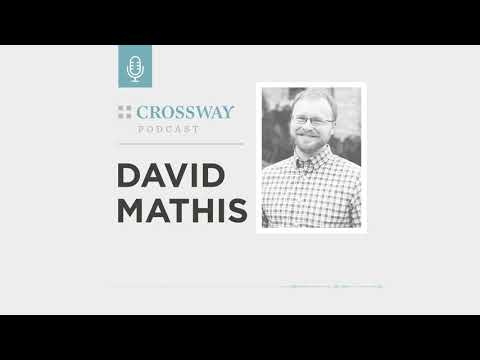 How to Read the Bible Everyday in 2020 (David Mathis)