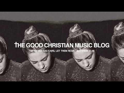 Bre Reed x Isla Vista Worship - Tabernacle [DEBUT]