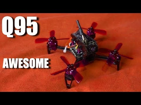Awesome Q95 Review - UCKE_cpUIcXCUh_cTddxOVQw