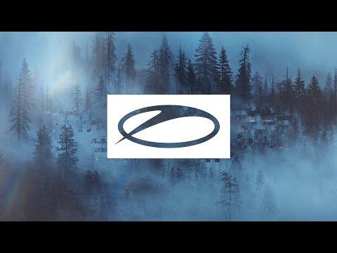 Ronski Speed & DJ T.H. - Luverne - UCalCDSmZAYD73tqVZ4l8yJg