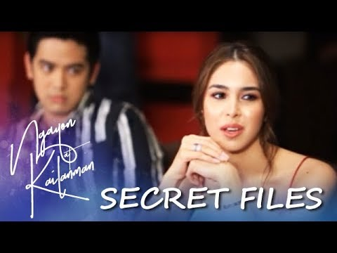 Ngayon At Kailanman Secret Files: Chapter 2
