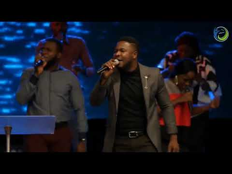 Word, Worship and Thanksgiving (Anniversary Celebration)  The Elevation Church Live Streaming