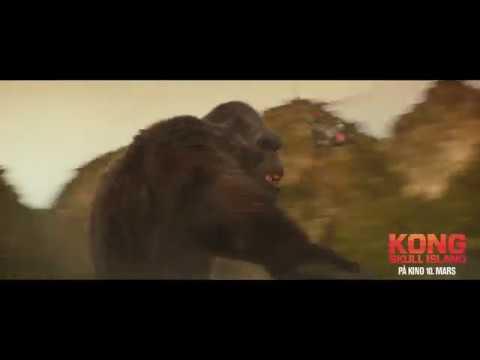 Kong: Skull Island (Spot_Magnificent_no)