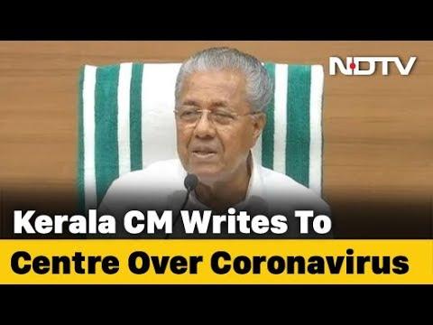 Coronavirus: Kerala's Request To Centre On Indian Nurses In Saudi