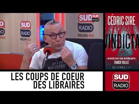 Vidéo de Sire Cédric