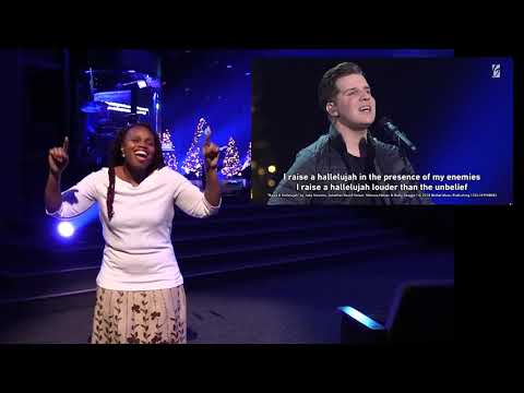 Gateway Church Live  Wait for the Light by Pastor Josh Morris  ASL Interpretation