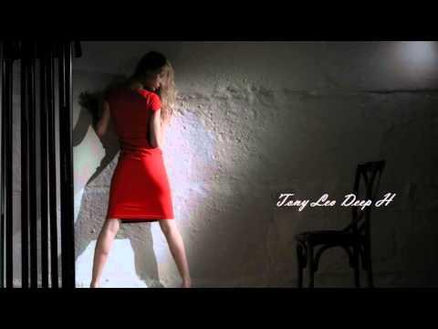 Stoto - My Love(Original Mix) - UCQ6vTwmgFO2DWYaI6YEtm2A