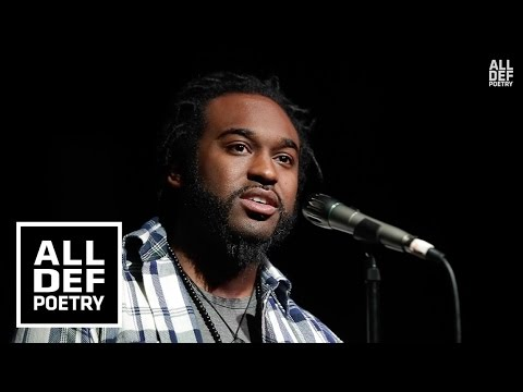 "Micah Bournes - ""Mowgli's Confession"" 