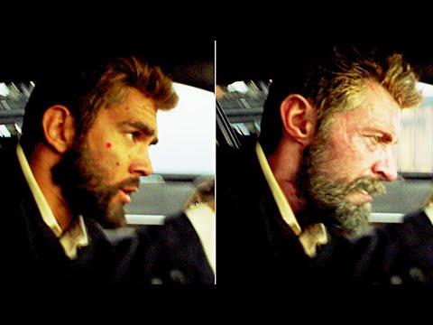 12 Insanely Subtle CGI Movie Moments Nobody Noticed - default