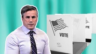 ICYMI: Citizenship Question for Census CRITICAL for Fighting Voter Fraud--SCOTUS Blocks Question!
