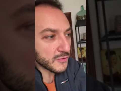 Vídeo cata del vino tinto Enrique Mendoza Shiraz añada 2014. DO Alicante. Bodegas Enrique Mendoza