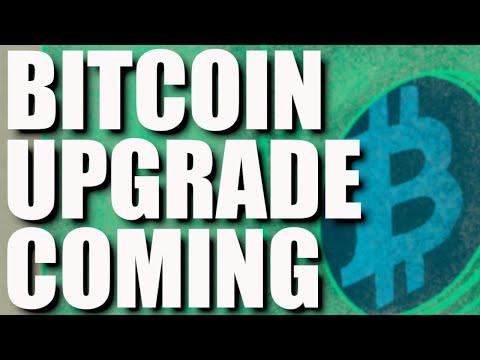 bitcoin tradingview drąsus naujas monetų indeksas chaotiškos sistemos bitcoin
