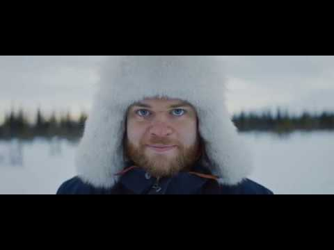 Live Fully Now - Magnus Nilsson