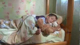Сергей Демидович - Я тебя найду малыш