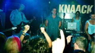 Klitschko (Sonne) @ 16.04.2000