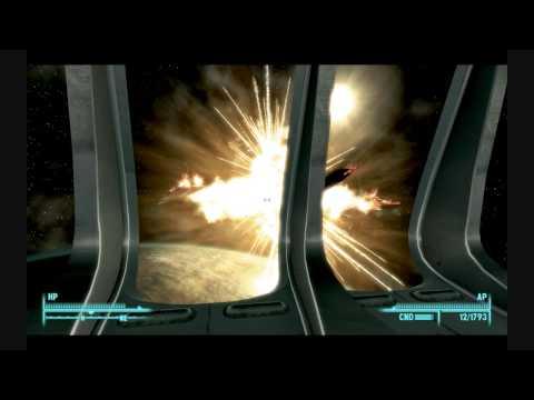 Fallout 3 Mothership Zeta - After the Main Quests - UCM5yU7TdzjU_bulbHEYl6Bg