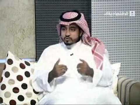 الفرق بين الرسالة والرؤية المستشار أحمد اليافعي