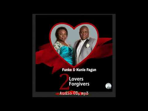 2 Lovers, 2 Forgivers