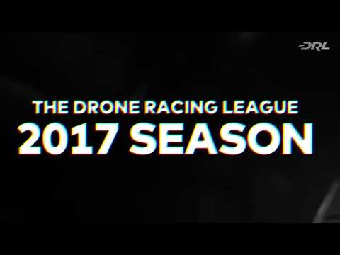The 2017 Season is Here  | Drone Racing League - UCiVmHW7d57ICmEf9WGIp1CA