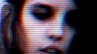 Crystal Castles - Not In Love ft. Robert Smith of The Cure