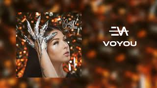 Voyou (Audio Officiel)